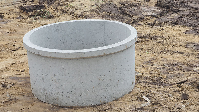 What is Precast Concrete and Why Use it?